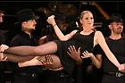 Celebrity Photo: Jennifer Nettles 3000x2000   937 kb Viewed 169 times @BestEyeCandy.com Added 3 years ago