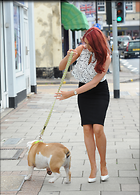 Celebrity Photo: Amy Childs 2232x3112   1.1 mb Viewed 16 times @BestEyeCandy.com Added 844 days ago