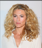 Celebrity Photo: Claudia Black 1024x1181   327 kb Viewed 161 times @BestEyeCandy.com Added 726 days ago