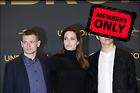 Celebrity Photo: Angelina Jolie 4899x3266   2.0 mb Viewed 5 times @BestEyeCandy.com Added 777 days ago