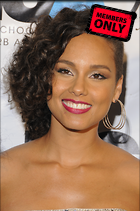 Celebrity Photo: Alicia Keys 2136x3216   1.4 mb Viewed 2 times @BestEyeCandy.com Added 477 days ago
