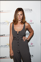Celebrity Photo: Alyson Michalka 2000x3000   724 kb Viewed 152 times @BestEyeCandy.com Added 1086 days ago
