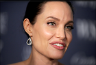 Celebrity Photo: Angelina Jolie 51 Photos Photoset #298300 @BestEyeCandy.com Added 530 days ago