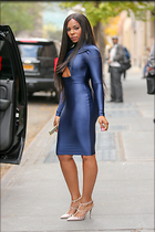Celebrity Photo: Ashanti 2400x3600   1,049 kb Viewed 120 times @BestEyeCandy.com Added 861 days ago