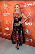 Celebrity Photo: Julie Bowen 680x1024   261 kb Viewed 88 times @BestEyeCandy.com Added 267 days ago
