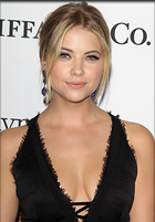 Celebrity Photo: Ashley Benson 2100x3022   859 kb Viewed 266 times @BestEyeCandy.com Added 778 days ago