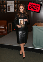 Celebrity Photo: Leah Remini 2536x3600   2.9 mb Viewed 1 time @BestEyeCandy.com Added 131 days ago