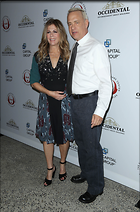 Celebrity Photo: Rita Wilson 2308x3496   631 kb Viewed 175 times @BestEyeCandy.com Added 809 days ago