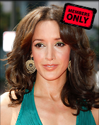 Celebrity Photo: Jennifer Beals 2386x3000   1.3 mb Viewed 5 times @BestEyeCandy.com Added 811 days ago