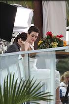 Celebrity Photo: Anne Hathaway 59 Photos Photoset #306176 @BestEyeCandy.com Added 391 days ago