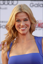 Celebrity Photo: Adrianne Palicki 1549x2272   249 kb Viewed 85 times @BestEyeCandy.com Added 571 days ago