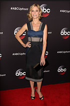 Celebrity Photo: Julie Bowen 2100x3150   817 kb Viewed 117 times @BestEyeCandy.com Added 1084 days ago