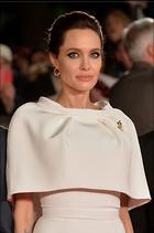 Celebrity Photo: Angelina Jolie 681x1024   132 kb Viewed 100 times @BestEyeCandy.com Added 911 days ago