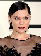 Celebrity Photo: Jessie J 2100x2875   800 kb Viewed 88 times @BestEyeCandy.com Added 935 days ago