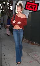 Celebrity Photo: AnnaLynne McCord 2043x3322   2.0 mb Viewed 6 times @BestEyeCandy.com Added 564 days ago