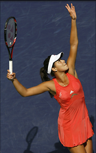 Celebrity Photo: Ana Ivanovic 1539x2437   471 kb Viewed 43 times @BestEyeCandy.com Added 897 days ago