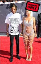 Celebrity Photo: Amber Rose 2100x3245   1.5 mb Viewed 18 times @BestEyeCandy.com Added 662 days ago