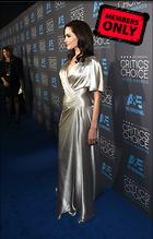 Celebrity Photo: Angelina Jolie 1917x3000   1.9 mb Viewed 13 times @BestEyeCandy.com Added 929 days ago