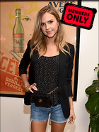 Celebrity Photo: Arielle Kebbel 2260x3000   1.7 mb Viewed 5 times @BestEyeCandy.com Added 934 days ago