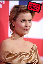 Celebrity Photo: Radha Mitchell 2832x4256   1.5 mb Viewed 2 times @BestEyeCandy.com Added 497 days ago