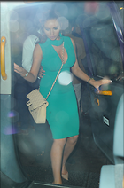 Celebrity Photo: Amy Childs 2200x3331   452 kb Viewed 29 times @BestEyeCandy.com Added 356 days ago