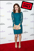 Celebrity Photo: Autumn Reeser 2140x3210   1.4 mb Viewed 5 times @BestEyeCandy.com Added 798 days ago
