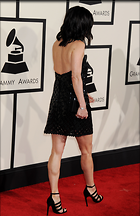 Celebrity Photo: Courteney Cox 2100x3233   624 kb Viewed 612 times @BestEyeCandy.com Added 3 years ago