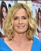 Celebrity Photo: Elisabeth Shue 2407x3000   697 kb Viewed 190 times @BestEyeCandy.com Added 613 days ago