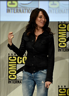Celebrity Photo: Katey Sagal 2180x3000   1.1 mb Viewed 45 times @BestEyeCandy.com Added 764 days ago