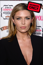 Celebrity Photo: Abigail Clancy 2710x4096   7.9 mb Viewed 12 times @BestEyeCandy.com Added 867 days ago