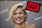 Celebrity Photo: Elsa Pataky 4900x3267   6.3 mb Viewed 4 times @BestEyeCandy.com Added 1078 days ago