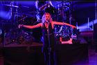 Celebrity Photo: Taylor Momsen 1024x685   230 kb Viewed 99 times @BestEyeCandy.com Added 711 days ago
