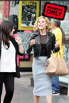 Celebrity Photo: Julie Bowen 3456x5184   5.6 mb Viewed 5 times @BestEyeCandy.com Added 984 days ago