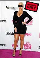 Celebrity Photo: Amber Rose 2850x4116   1.3 mb Viewed 17 times @BestEyeCandy.com Added 691 days ago