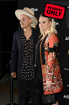Celebrity Photo: Ashlee Simpson 4080x6144   3.4 mb Viewed 2 times @BestEyeCandy.com Added 481 days ago