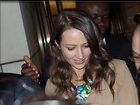 Celebrity Photo: Amy Acker 1152x864   158 kb Viewed 48 times @BestEyeCandy.com Added 756 days ago