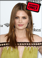 Celebrity Photo: Stana Katic 3198x4422   1.4 mb Viewed 6 times @BestEyeCandy.com Added 332 days ago