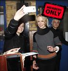 Celebrity Photo: Nicole Kidman 2883x3015   3.2 mb Viewed 3 times @BestEyeCandy.com Added 185 days ago