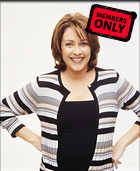 Celebrity Photo: Patricia Heaton 3173x3881   2.3 mb Viewed 7 times @BestEyeCandy.com Added 550 days ago