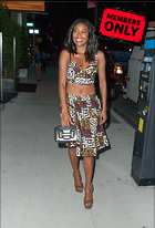 Celebrity Photo: Gabrielle Union 2032x2991   2.9 mb Viewed 3 times @BestEyeCandy.com Added 761 days ago
