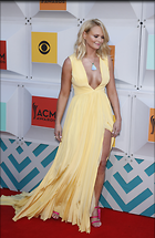 Celebrity Photo: Miranda Lambert 1950x3000   615 kb Viewed 25 times @BestEyeCandy.com Added 53 days ago