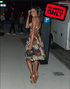 Celebrity Photo: Gabrielle Union 1560x1967   2.3 mb Viewed 3 times @BestEyeCandy.com Added 761 days ago