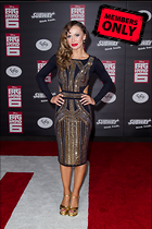 Celebrity Photo: Karina Smirnoff 2140x3210   2.2 mb Viewed 2 times @BestEyeCandy.com Added 685 days ago