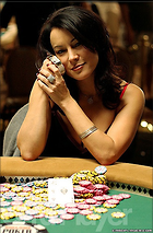 Celebrity Photo: Jennifer Tilly 328x500   89 kb Viewed 86 times @BestEyeCandy.com Added 307 days ago