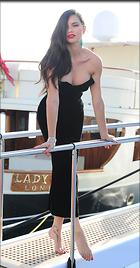 Celebrity Photo: Adriana Lima 2076x3981   682 kb Viewed 320 times @BestEyeCandy.com Added 972 days ago
