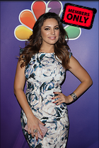 Celebrity Photo: Kelly Brook 2400x3600   6.1 mb Viewed 4 times @BestEyeCandy.com Added 506 days ago