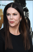 Celebrity Photo: Lauren Graham 2160x3312   863 kb Viewed 222 times @BestEyeCandy.com Added 621 days ago