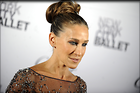 Celebrity Photo: Sarah Jessica Parker 4252x2835   797 kb Viewed 75 times @BestEyeCandy.com Added 211 days ago