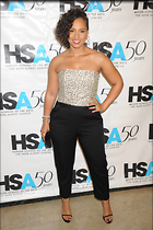 Celebrity Photo: Alicia Keys 2400x3600   1.2 mb Viewed 51 times @BestEyeCandy.com Added 443 days ago