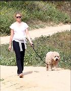 Celebrity Photo: Amy Smart 1783x2281   671 kb Viewed 73 times @BestEyeCandy.com Added 1006 days ago